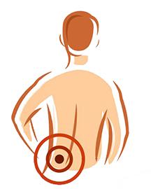 back pain lbp 02 - کمر درد - کمردرد
