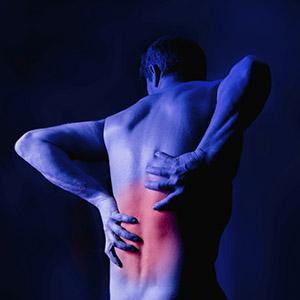 back in pain - کمردرد - کمر درد