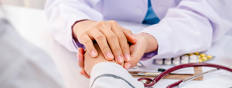 Contact Me Dr Azhari - تماس تلفن دکتر اظهری