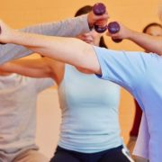 Exercise and Memory ورزش و حافظه
