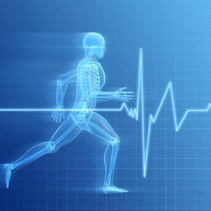 Exercises and Sports Medicine