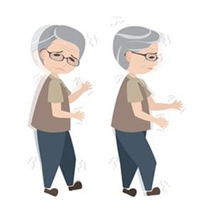 Parkinson's Disease - بیماری پارکینسون