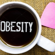 Coffee and body fat - قهوه و چاقی