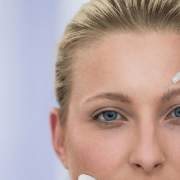 Botox Injections May Lessen Depression - بوتاکس اثرات ضدافسردگی نیز دارد