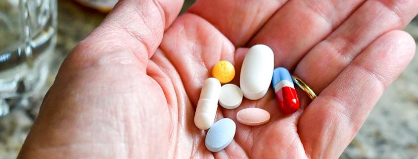 A pain reliever that alters perceptions of risk - مسکنی که خطرپذیری افراد را افزایش می دهد