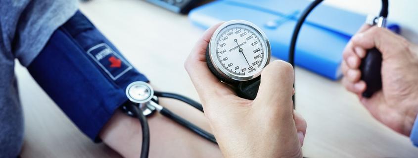 Fatter legs linked to reduced risk of high blood pressure - چاقی پا یک فاکتور محافظت کننده در برابر فشار خون بالاست