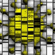 How genetics could impact COVID-19 treatments - درمان کرونا هم به ژنتیک وابسته است