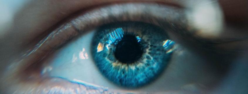 Levodopa may improve vision in patients with macular degeneration - داروی پارکینسون ممکن است برای بینایی سالمند مفید باشد