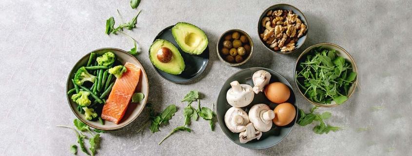 Mediterranean diet and risk of rheumatoid arthritis - تغذیه مناسب برای بیماران روماتیسمی