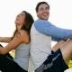 Spouses shed more pounds together than alone - برای تاثیر بیشتر برنامه لاغری، لازم است همسر فرد نیز مشارکت نماید