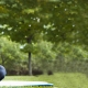 Yoga linked with improved symptoms in heart patients - بیماران قلبی از یوگا غافل نشوند