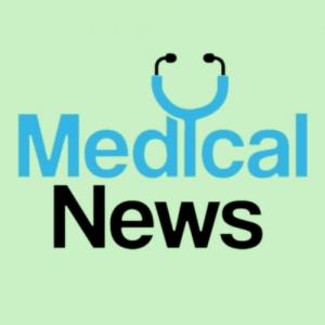 اخبار پزشکی و سلامت وب استوری آیکون