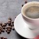 Drink coffee after breakfast - قهوه را بعد از صرف صبحانه بنوشید