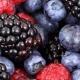High flavanol diet may lead to lower blood pressure - تغذیه مناسب بیماران مبتلا به فشارخون بالا