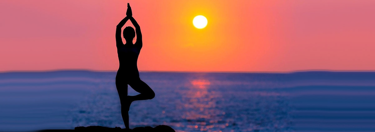 Yoga and Meditation Reduce Chronic Pain - یوگا و مدیتیشن می تواند باعث کاهش دردهای مزمن شوند