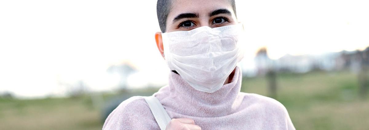 Every month delayed in cancer treatment can raise risk of death by around 10% - هرماه تاخیر در درمان سرطان می تواند خطر مرگ را حدود 10% افزایش دهد