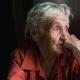 Social isolation puts women at higher risk of hypertension - تنهایی باعث افزایش فشارخون در بانوان می شود
