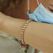 With or without allergies outcomes similar for hospitalized patients with COVID-19 - آلرژی قبلی برای بیماران بستری مبتلا به کووید19 فاکتور خطر مهمی محسوب نمی شود