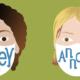 Covering faces around kids wont mask emotions - کودکان از پشت ماسک هم می توانند احساسات دیگران را تشخیص دهند