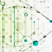Genes could be key to new Covid-19 treatments - ژن ها میتوانند کلید درمان های جدید کرونا باشند