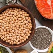 Fatty acid may help combat multiple sclerosis - اسید آمینه ای که می تواند در مبارزه با بیماری ام اس کمک کننده باشد