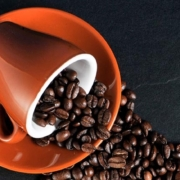 Higher coffee intake may be linked to lower prostate cancer risk - مصرف قهوه خطر سرطان پروستات را کاهش می دهد