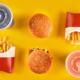 Study finds childhood diet has lifelong impact - بازهم اهمیت تغذیه در دوران کودکی