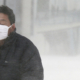 Adherence to health precautions not climate the biggest factor driving wintertime COVID-19 outbreaks - تاثیر فصل در شیوع کرونا
