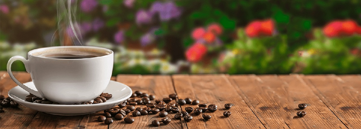 Déjà brew Another shot for lovers of coffee - از خطرات مصرف زیاد قهوه