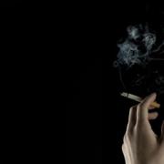 Male sex, BMI, smoking and depression all increase biological age - چهار عامل موثر در سن بیولوژیک