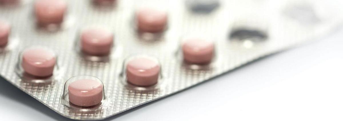 Statin Use Associated With Increased Survival in Severe COVID19 - داروهای استاتین کاهنده مرگ در بیماران کرونایی