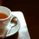 Antihypertensive properties of green and black tea - خاصیت ضدفشارخونی چای