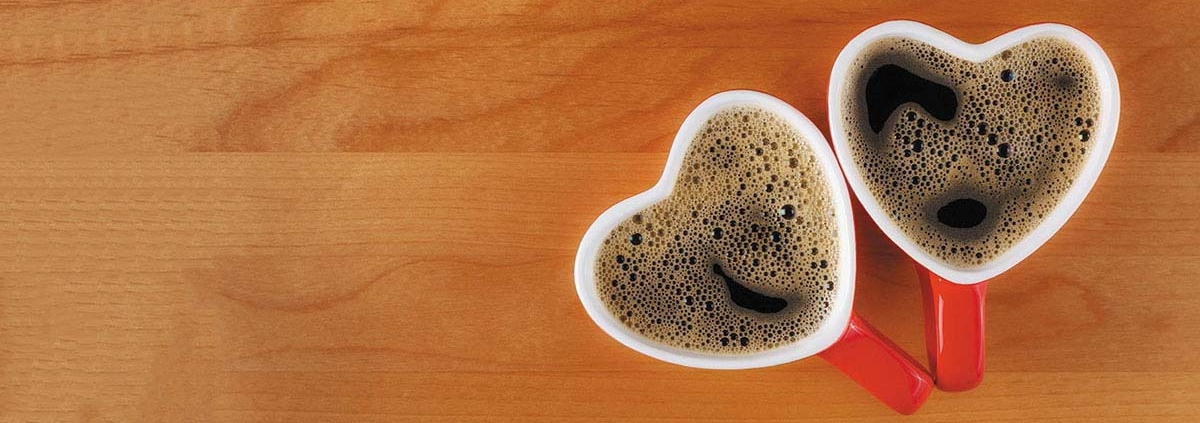 Drinking a strong coffee half an hour before exercising increases fat burning - قهوه و ورزش