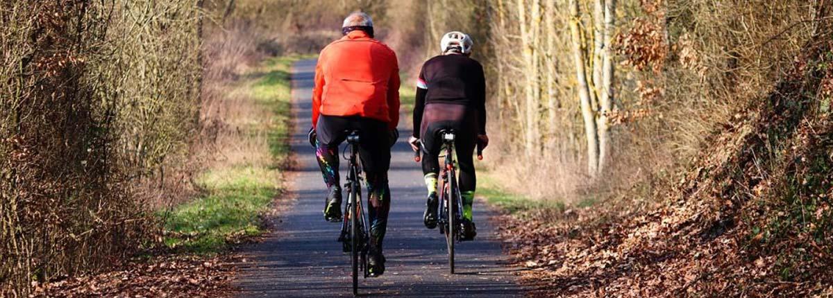 Exercise boosts blood flow to the brain - از اثرات مثبت ورزش بر مغز