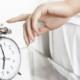 Waking just one hour earlier cuts depression risk by double digits - خواب صبح و افسردگی