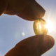 Vitamin D may not protect against COVID19 - تردیدها درباره نقش ویتامین D در کرونا