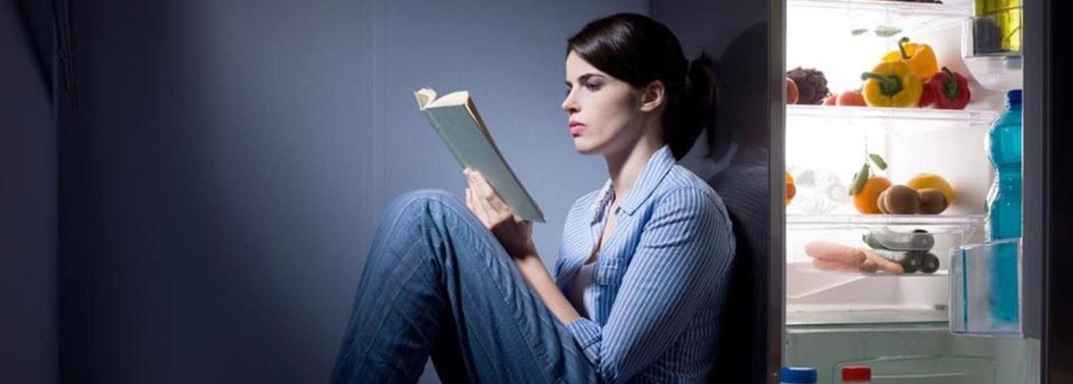 Womens mental health has higher association with dietary factors - نقش مهم تغذیه در سلامت ذهنی به خصوص در بانوان