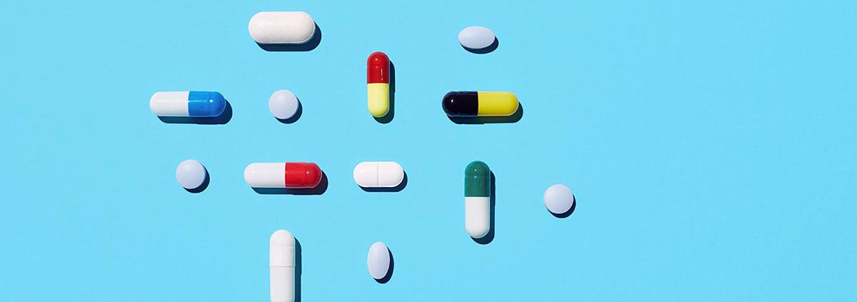 Common COVID19 Antibiotic No More Effective Than Placebo - آزیترومایسین و کرونا