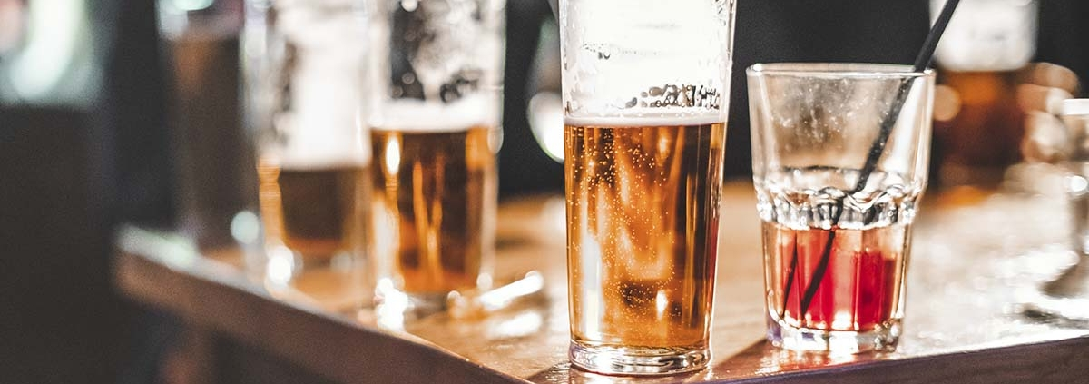New WHO study links moderate alcohol use with higher cancer risk - مشروبات الکلی و سرطان