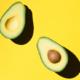 Avocados change belly fat distribution in women - اثرات مفید آووکادو در افراد چاق