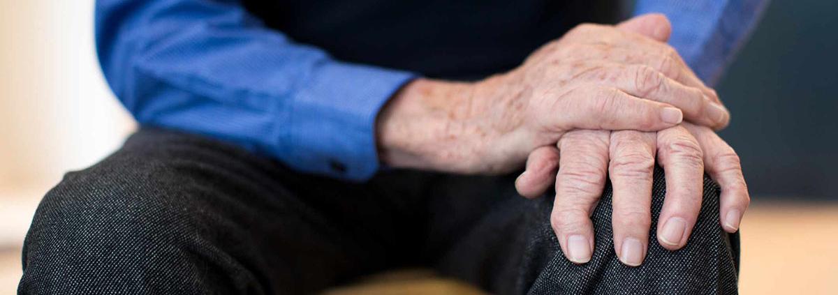 Nasal Drugs Show Promise for Slowing Parkinson's Disease Progression in Lab Study - گامی بلند در درمان پارکینسون
