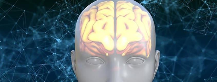 possible link between herpes simplex and neurodegenerative diseases - ارتباط ویروس تب خال با تخریب اعصاب
